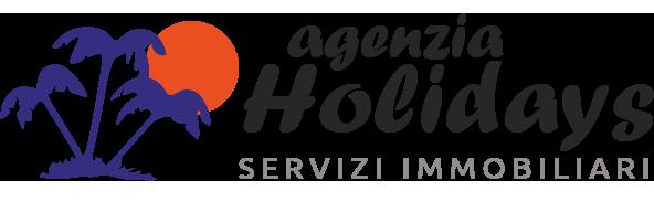 Agenzia Holidays